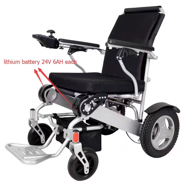 New-design-Foldable-Aluminum-Power-Electric-Wheelchair-For-Handicapped-or-Elder-With-CE-Certificate (1)