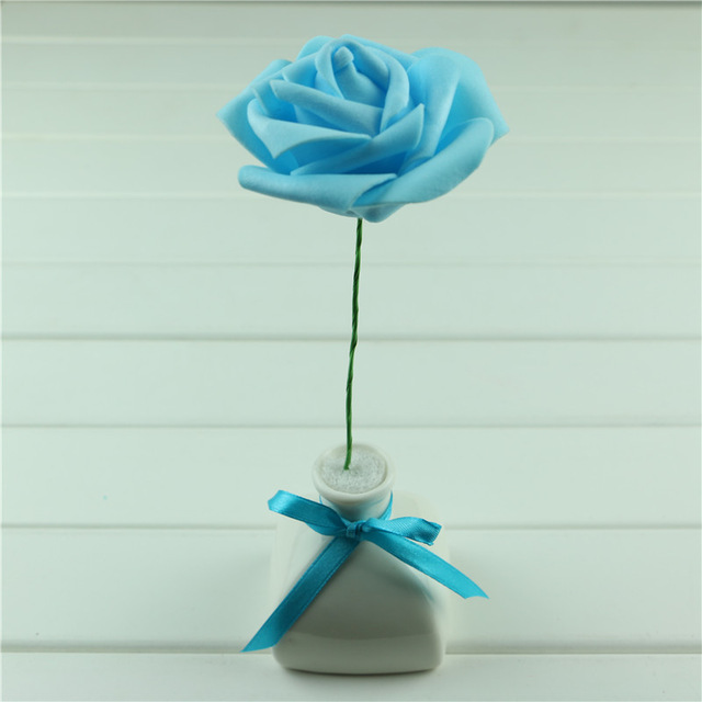 Handmade-Party-Festival-Wedding-Foam-Roses-Flower-with-Stem-DIY-Wedding-Bouquet-Flowers-Home-Floral-Decor.jpg_640x640 (13)