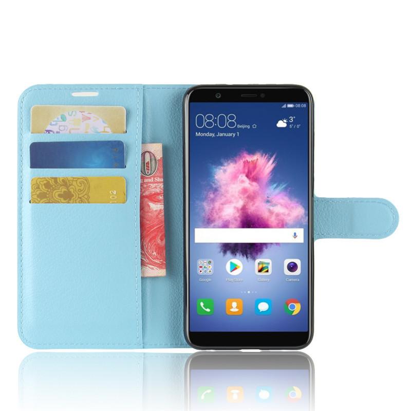 Huawei P Smart (37)