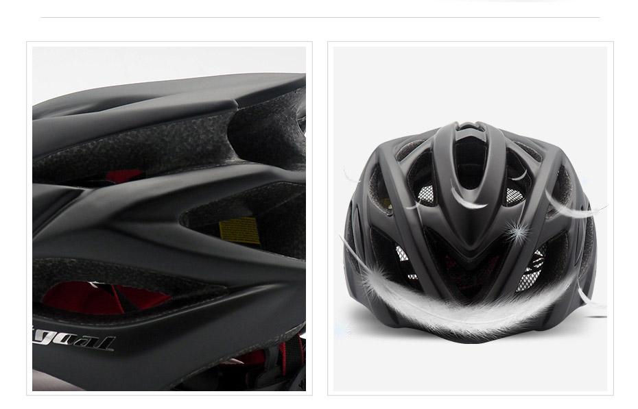 Bike Helmet_04