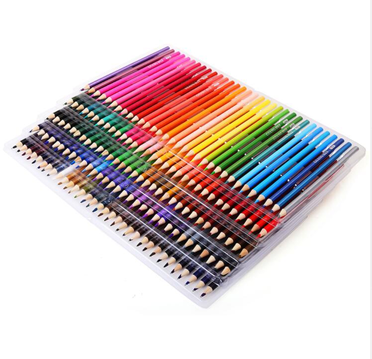 Marco fino arte multi color de dibujo no tóxico a base de aceite de BF
