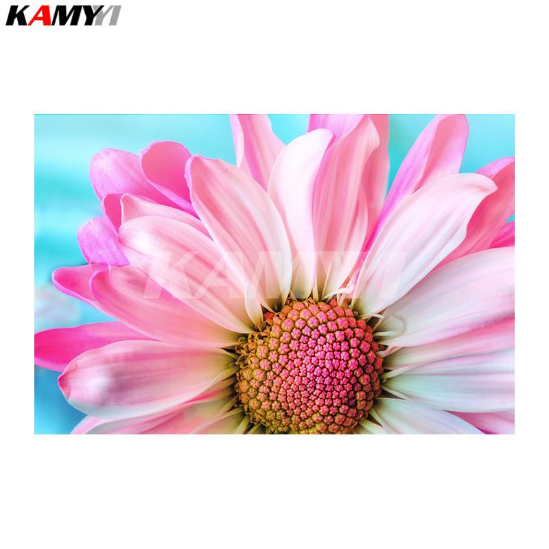 Pink Lemonade Blossom_