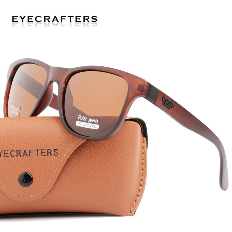 1542cfa901a74 venta al por mayor del diseñador de la marca óptica gafas de sol polarizadas  para hombre de moda gafas para hombre gafas de sol de conducción gafas de  sol ...