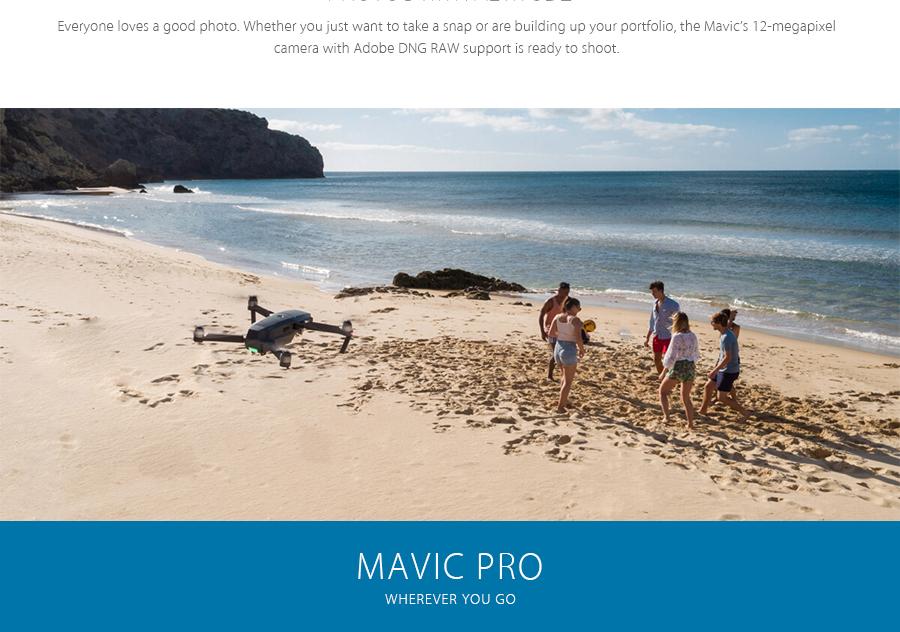 Mavic-pro_08