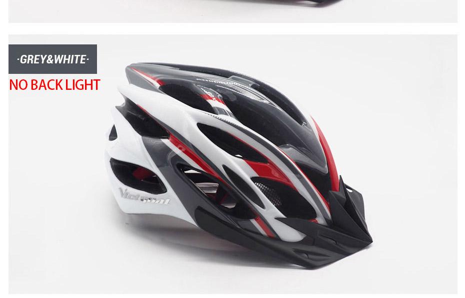 Bike Helmet_24
