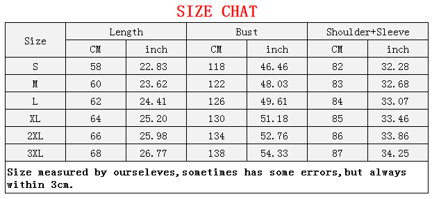 2018 New Women Batwing Sleeve Hoodies Ladies Fashion Head Pockets Plus Velvet Thick Sweater Female Large Size Sweatshirts
