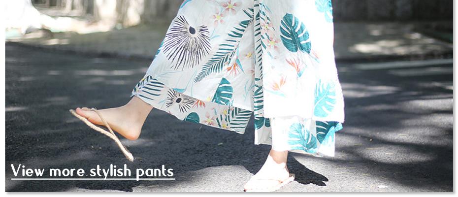 Pants 02