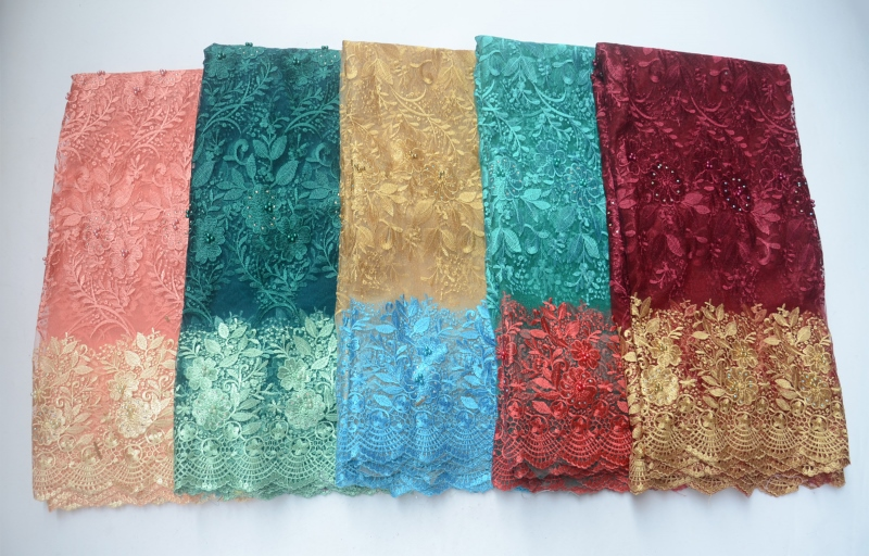 african voile lace fabric 2018