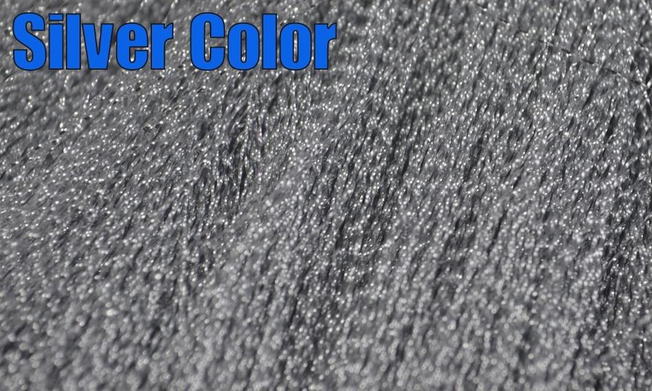 Silver-Color