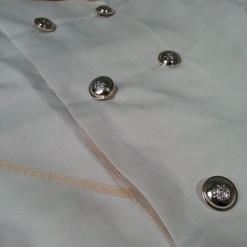 female coat (8)