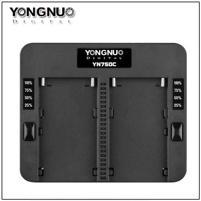 YN750C (7)
