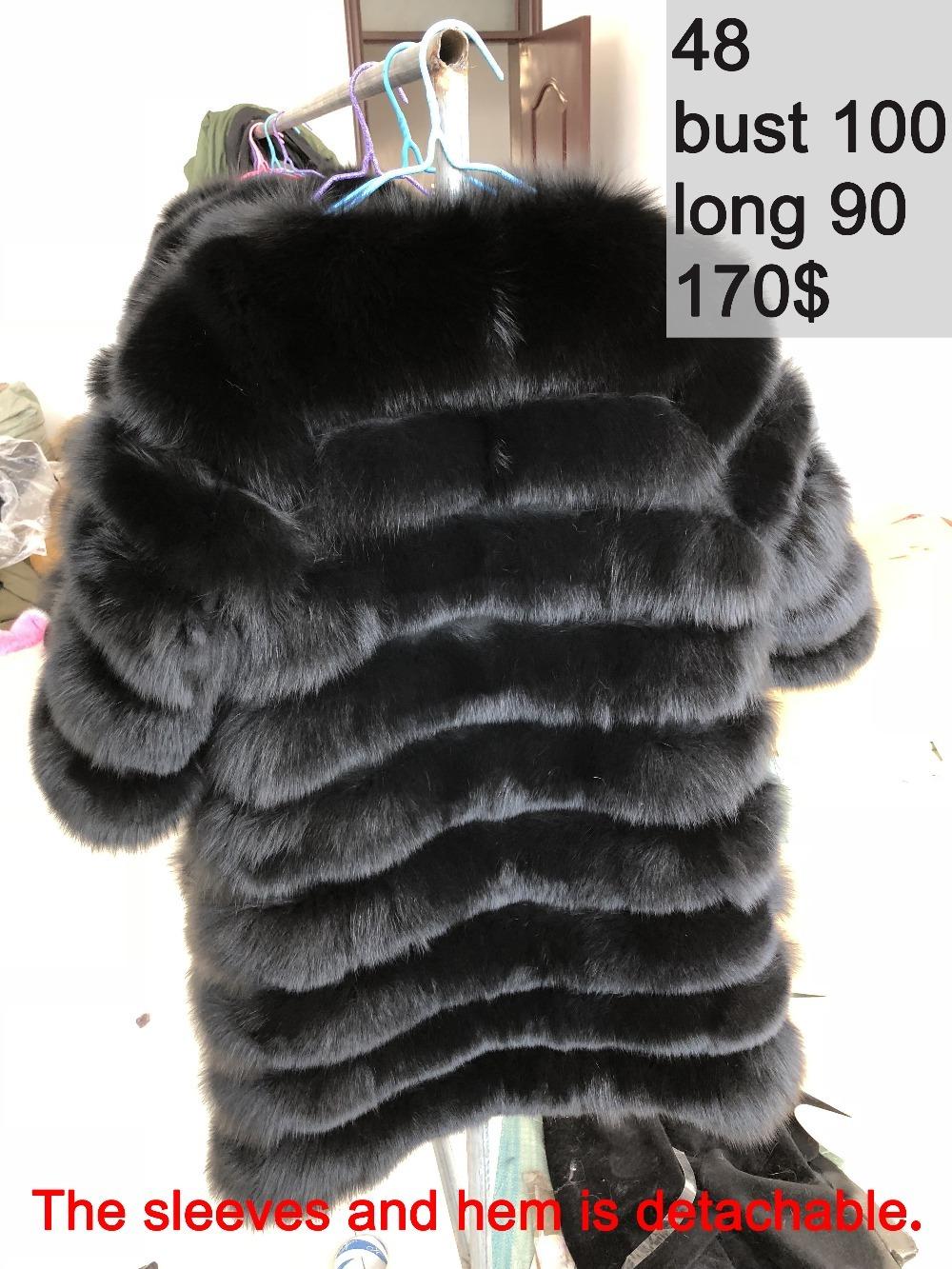 48 100-1