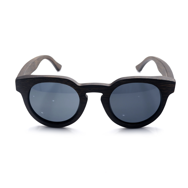 C-CZ BG012a BOBO BIRD Poarized Sunglasses (15)