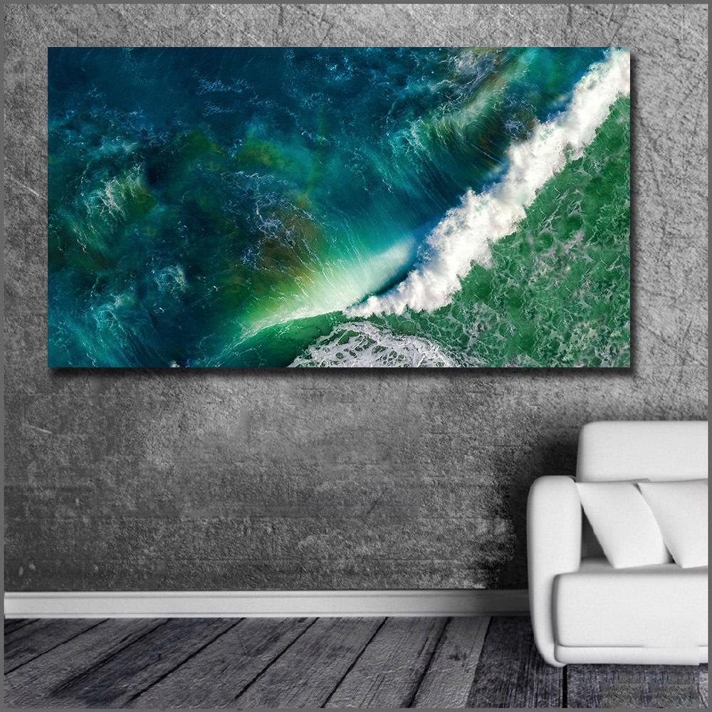 waves sea-ocean-stock 125 (2) 2
