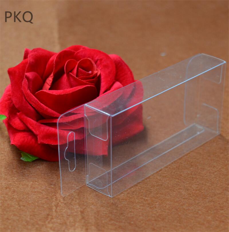 PKQ9170_0
