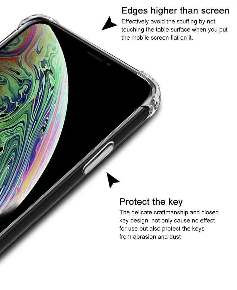 5 iPhoneXS