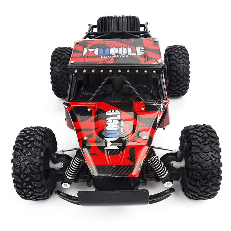 Toy Cars That You Can Drive >> New Design Rc Car 1 16 High Speed Suv Drift Motors Drive Buggy Car Remote Control Radio Controlled Machine Off Road Cars Toys Remote Control Toy Car