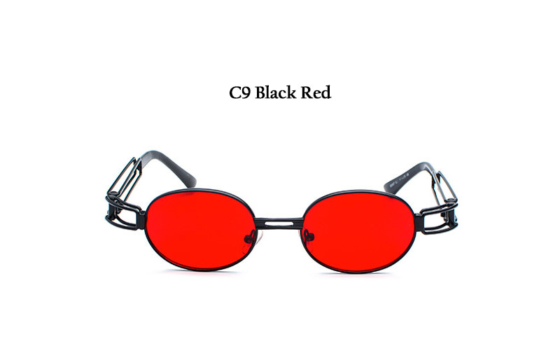 2018 News Round Sunglasses (33)