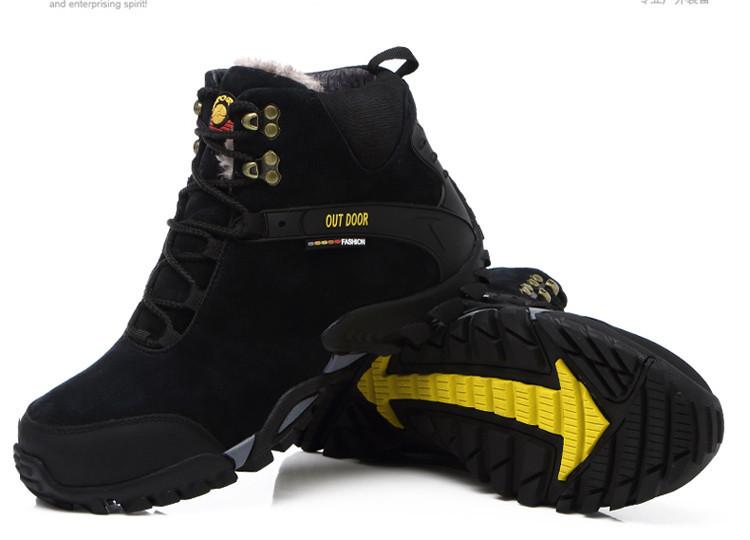 winter warm boots (1)