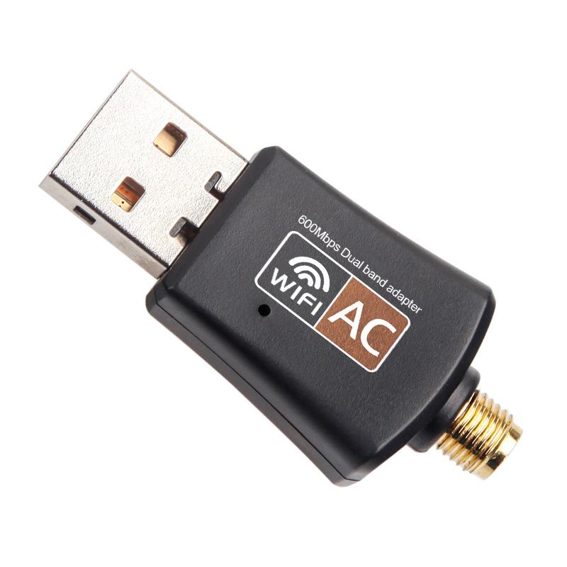 WD-4505AC (3)