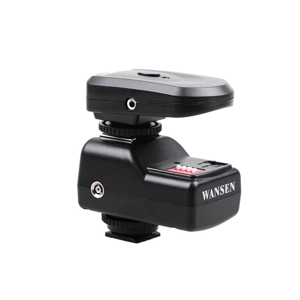 Flash-Trigger-16-Canali-Flash-Wireless-Radio-Trigger-1-250-S-Ricevitore-per-Canon-Nikon-Pentax (3)