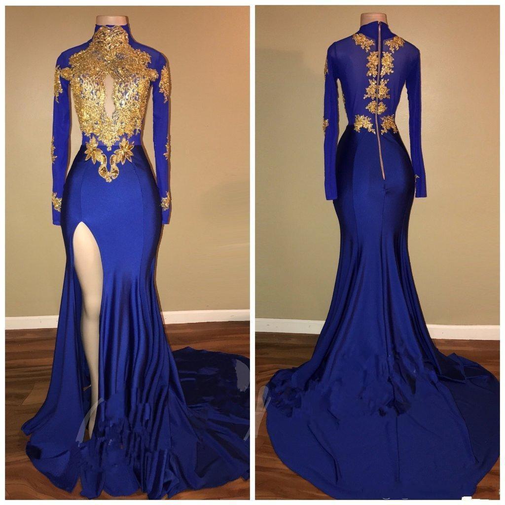 Rabatt Kleid Illusion Blau Schwarz 2020 Kleid Illusion Blau Schwarz Im Angebot Auf De Dhgate Com