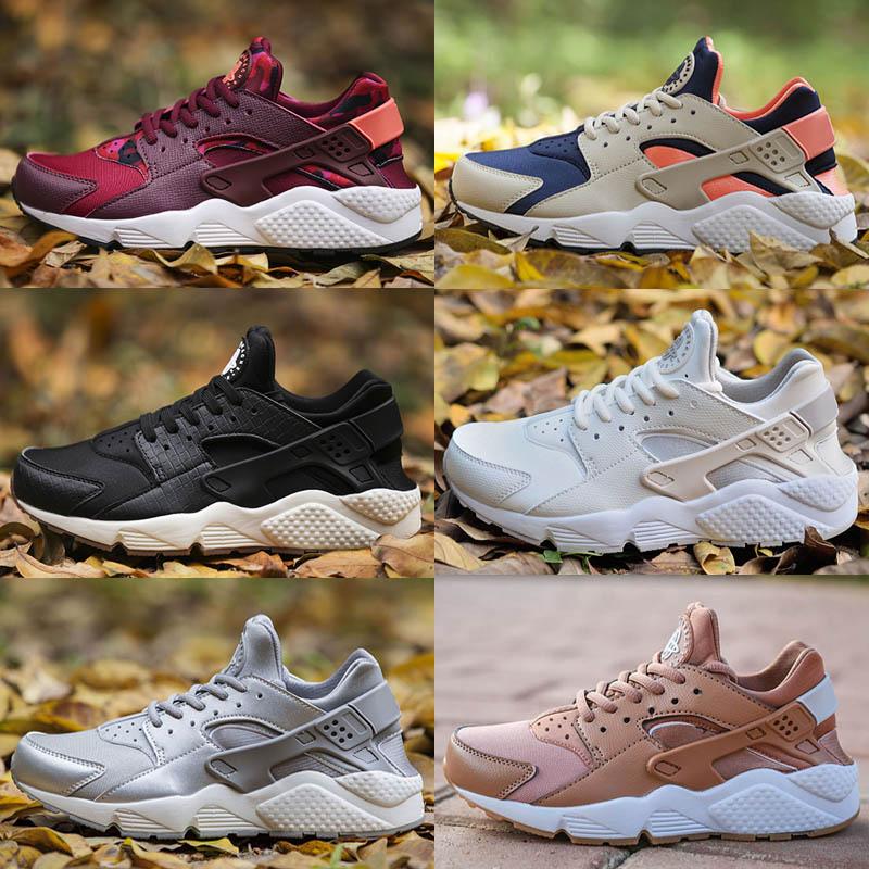 Discount Huaraches Shoes 46 | Huaraches