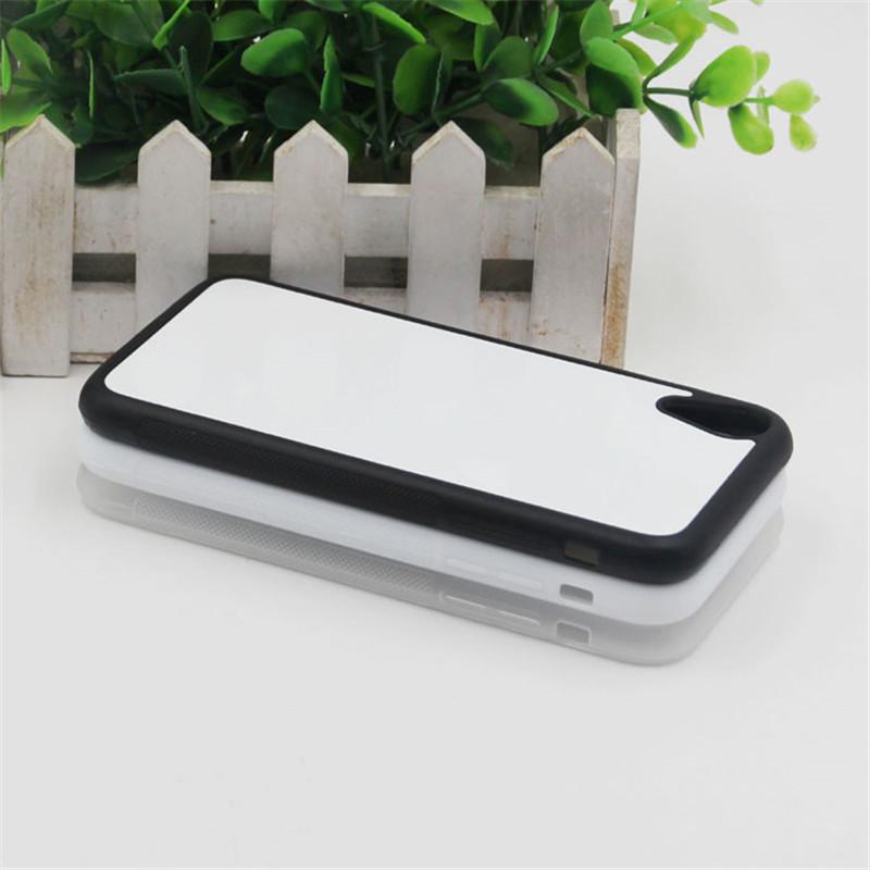 iphone xr 2D tpu (5)