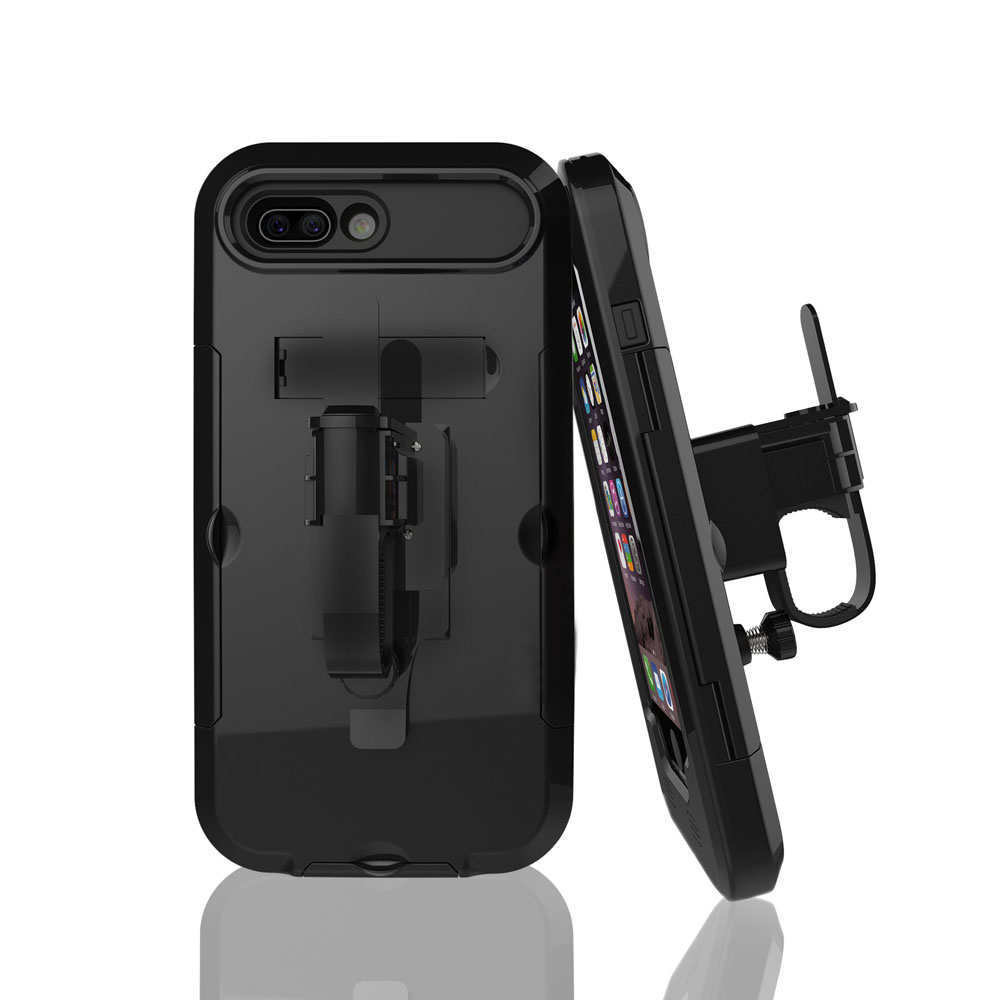 Waterproof-Bicycle-Phone-Cases-For-iPhone-X-7-8-Plus-6-6s-Plus-Shockproof-360-Degree-Cycling-Phone-Holder-Stand-Back-Covers-SH89- (14)