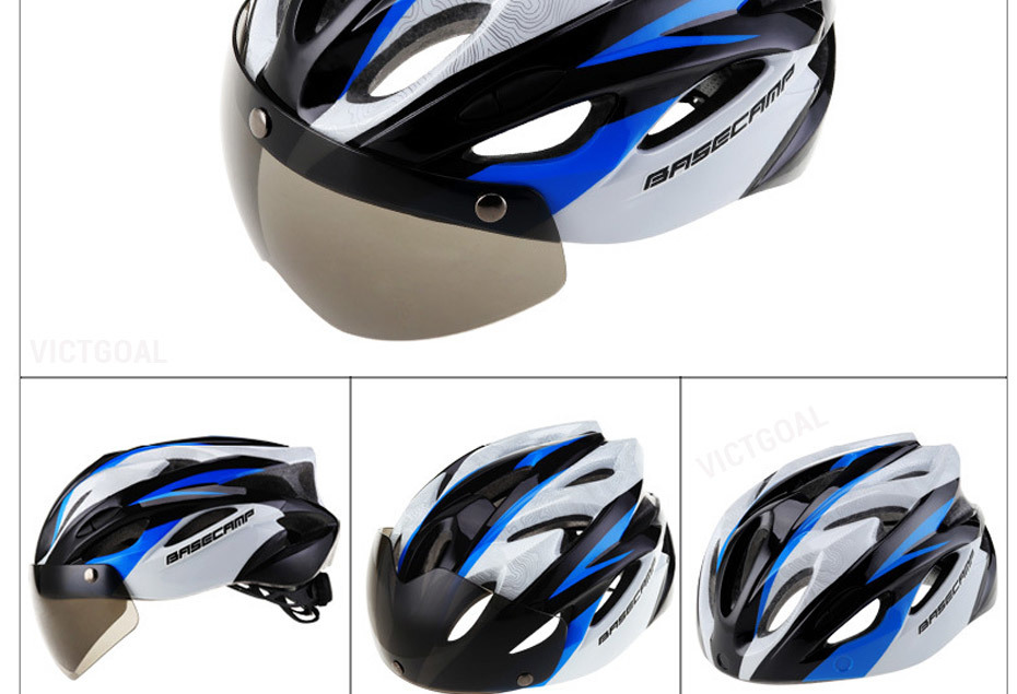 Bicycle Helmet_07