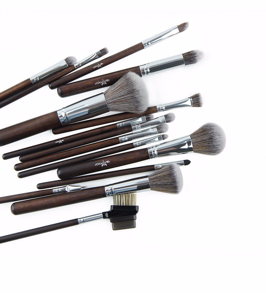 makeup brushes_02