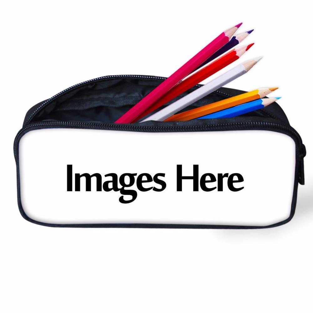 custom pen bag for school kids