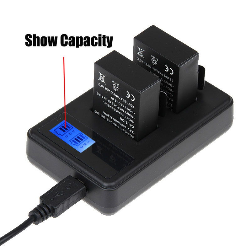 gopro-3-4-lcd-charger_06