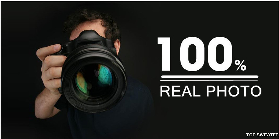 realphoto