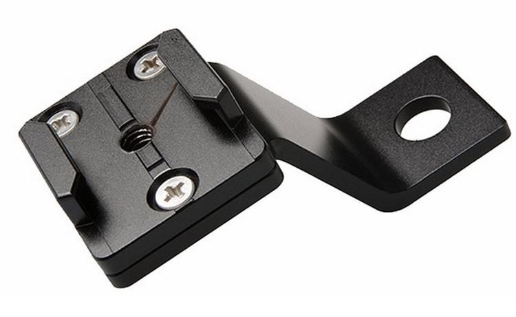 motorcycle rearview bracket (11)