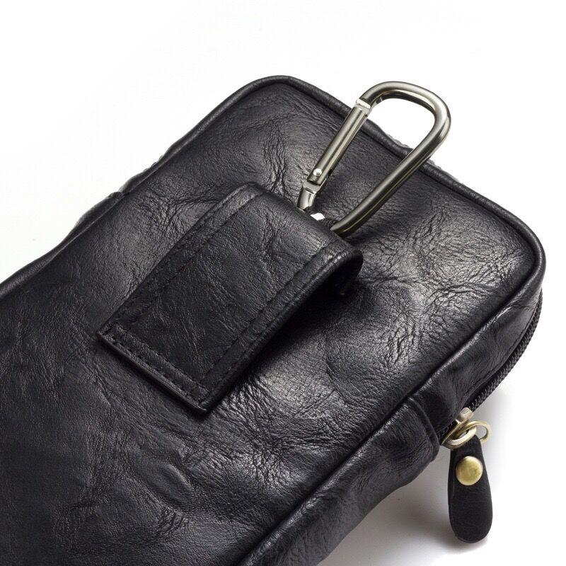 phone bag (3)