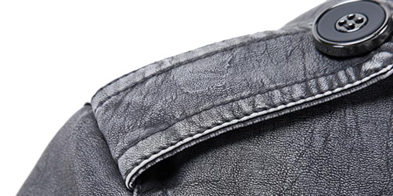 leather jacket (6)