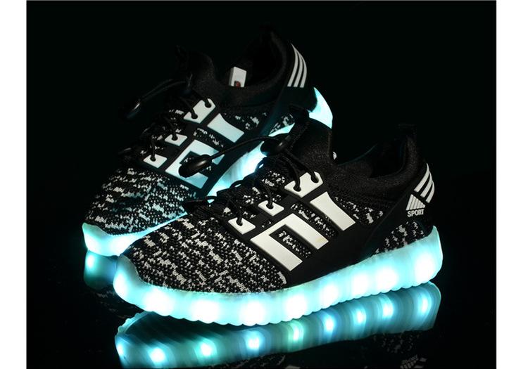 1832 lamp shoes -3_06