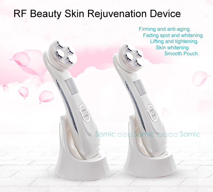 Home-Use-5-LED-Color-RF-Beauty-Device-IPL-Instrument-Face-Lift-Skin-Rejuvenation-Wrinkle-Remover