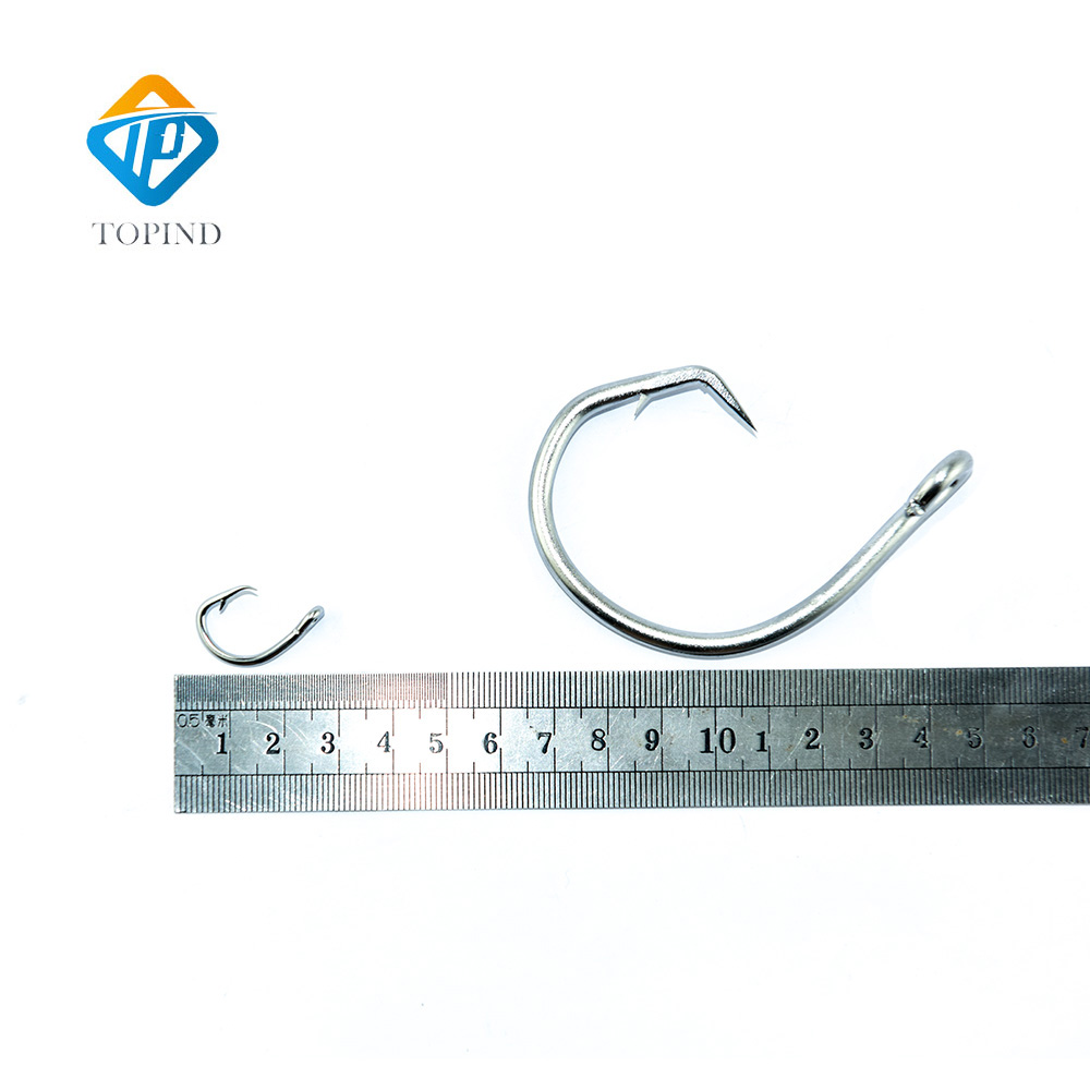 Special Offer Fishing Hook