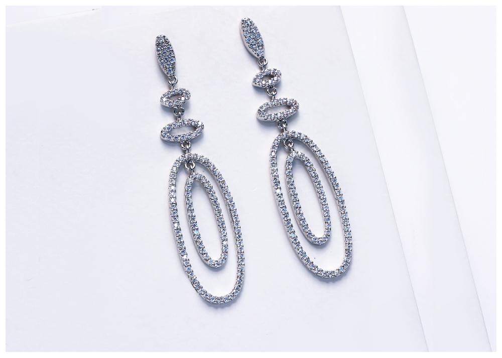 long earrings (2)