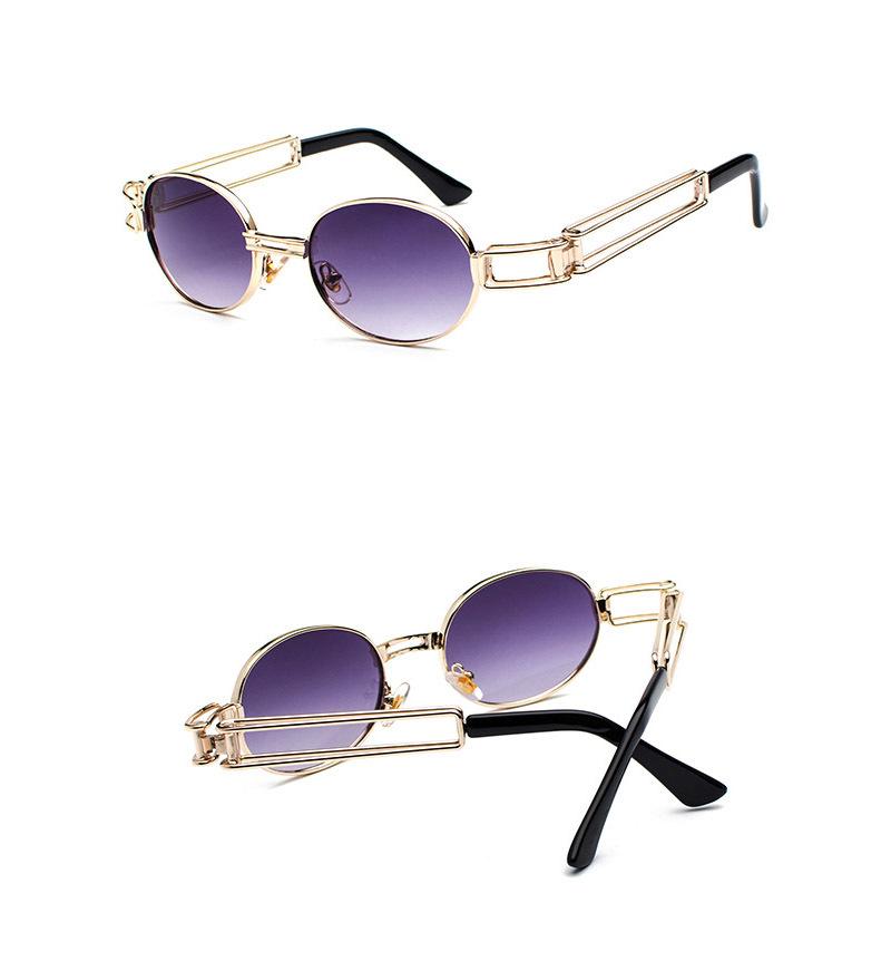 2018 News Round Sunglasses (31)