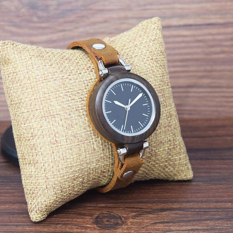 sihaixin-women-leather-wood-watches-B88-9