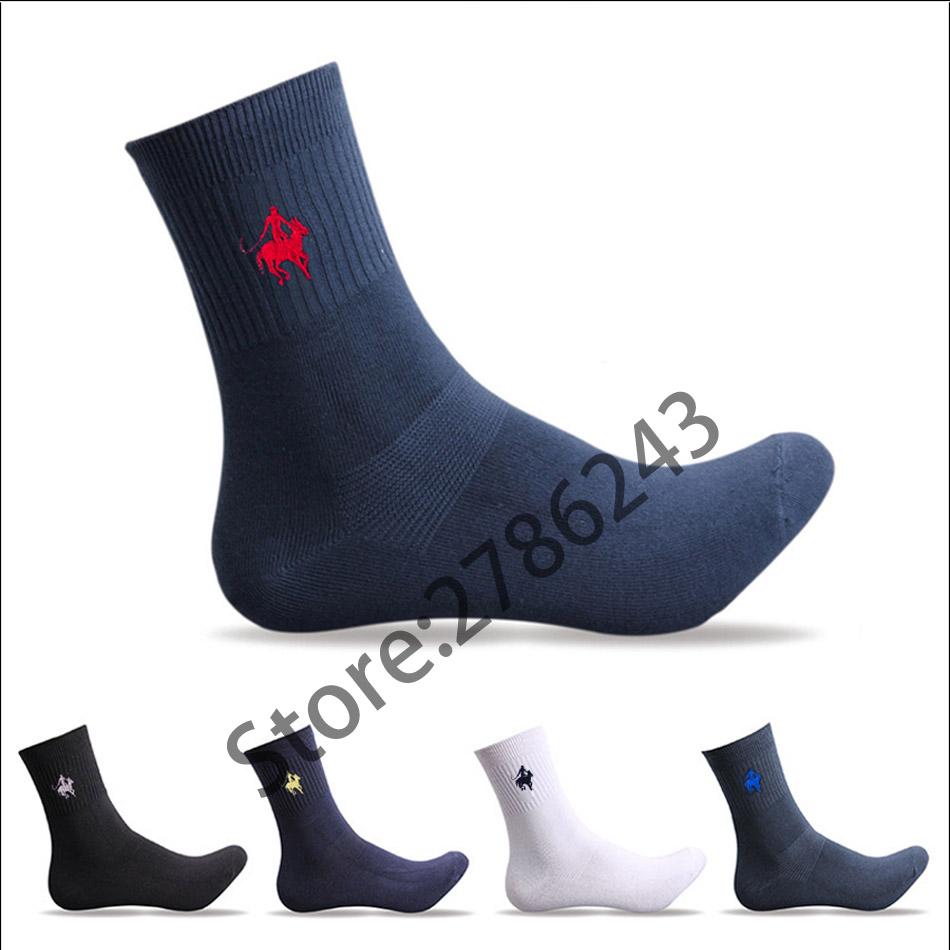 1-men sock