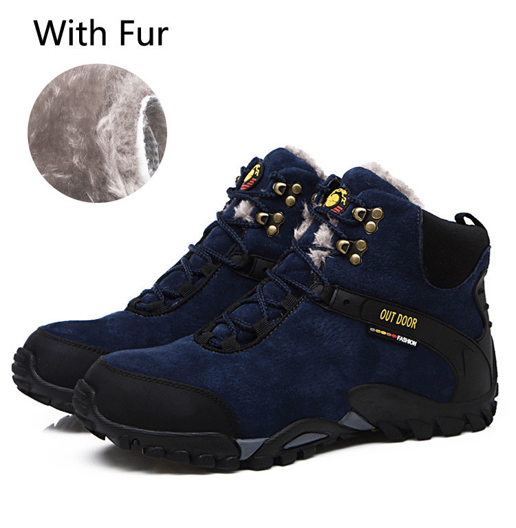 winter warm boots (30)