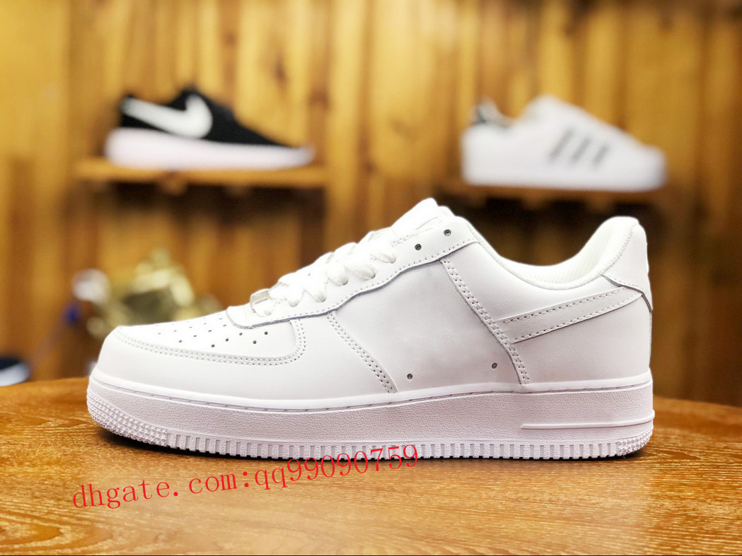 es Miguel Airforce White Shoes Tangibly Compre 1 Max Nike Force Air New One Off Qw4syg1 rene 34RA5jLq