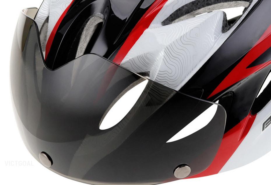 Bicycle Helmet_27