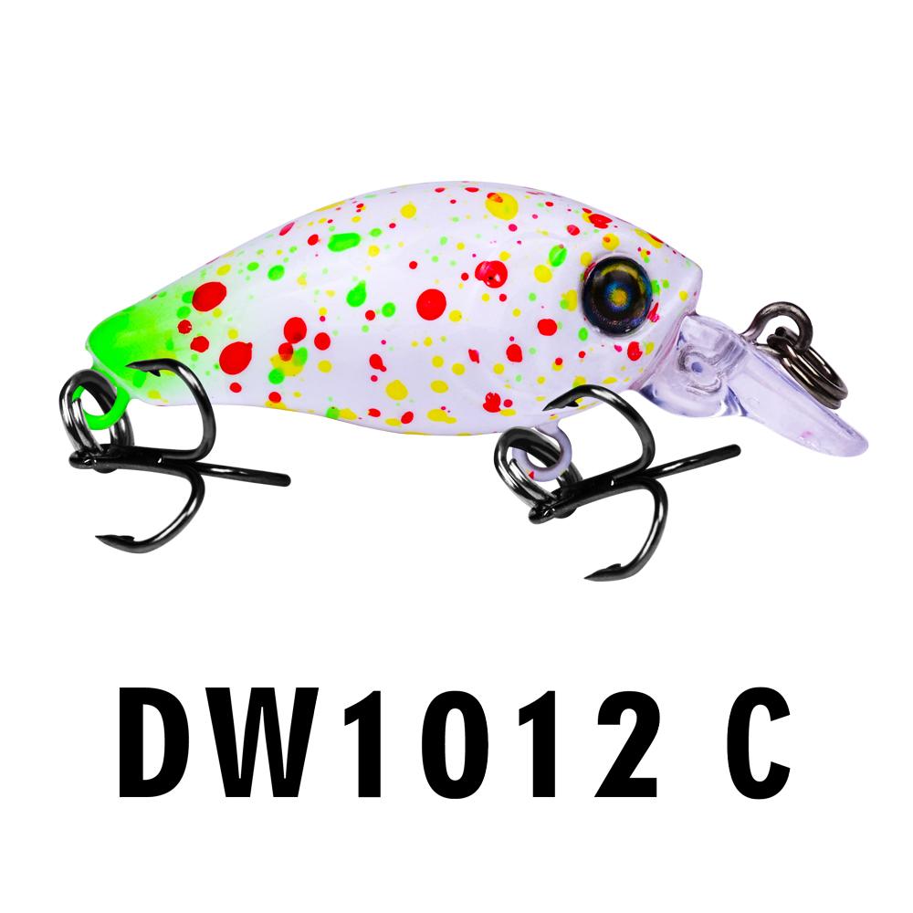 DW1012-SKU-(C)