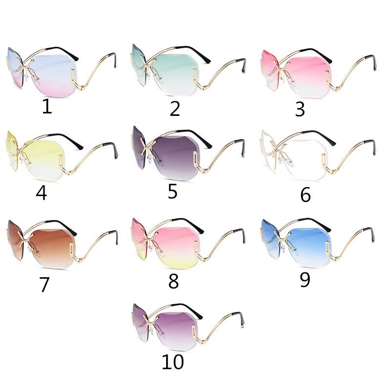 1Pc Nose Pad Bras De Réglage Pince Oeil Optique Cadres Lunettes Pince Outils de réparation