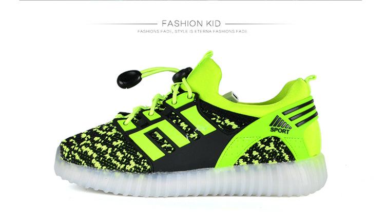 1832 lamp shoes -3_07